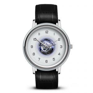 Dynamo-Minsk ХК наручные часы сувенир