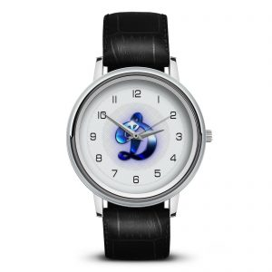 Dynamo-Moscow ХК наручные часы сувенир