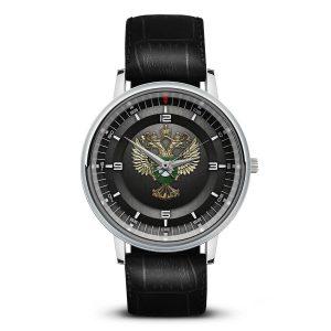 Наручные часы «emblema-FAS-01-01»