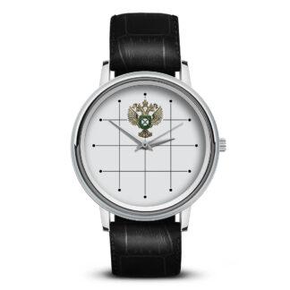 Наручные часы   «emblema-FAS-01-03»
