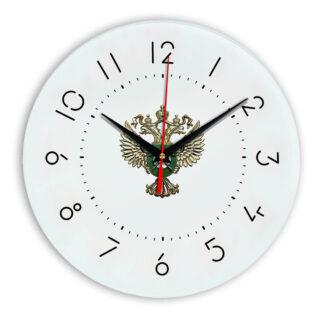 Настенные часы  «emblema-FAS-01-05»