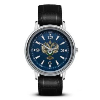 Наручные часы   «emblema-FAS-01-15»
