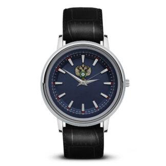 Наручные часы   «emblema-FAS-01-17»