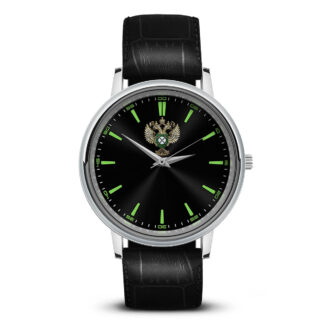 Наручные часы   «emblema-FAS-01-24»