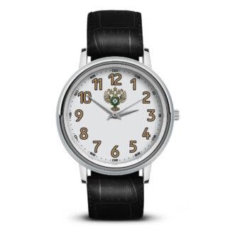 Наручные часы   «emblema-FAS-01-29»