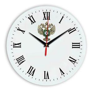 Настенные часы «emblema-FAS-01-39»