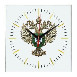 Настенные часы «emblema-FAS-01-48»