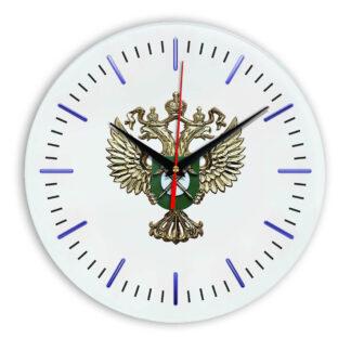 Настенные часы  «emblema-FAS-01-52»