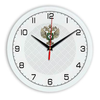 Настенные часы  «emblema-FAS-01-54»