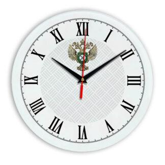 Настенные часы  «emblema-FAS-01-55»
