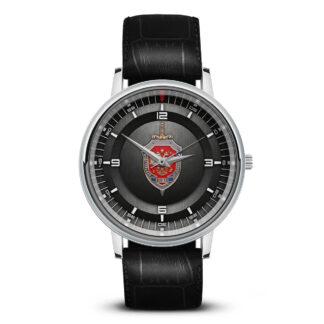 Наручные часы   «emblema-fsb—01»