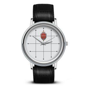 Наручные часы «emblema-fsb—03»