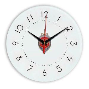 Настенные часы «emblema-fsb—05»