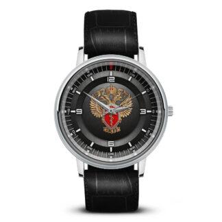 Наручные часы   «emblema-fskn-02-01»