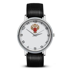 Наручные часы «emblema-fskn-02-02»