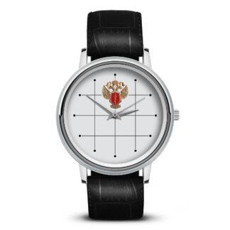 Наручные часы   «emblema-fskn-02-03»
