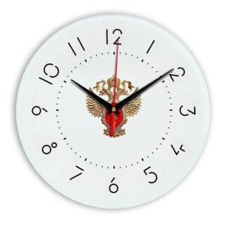 Настенные часы  «emblema-fskn-02-05»