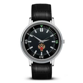 Наручные часы   «emblema-fskn-02-10»