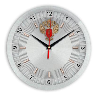 Настенные часы  «emblema-fskn-02-11»