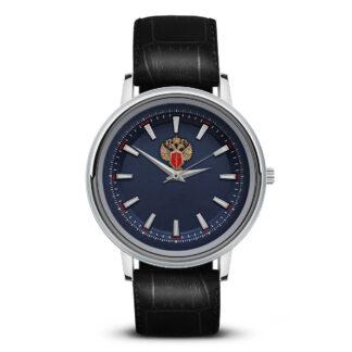 Наручные часы   «emblema-fskn-02-17»