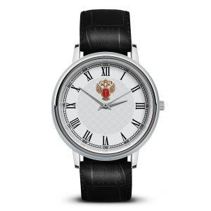 Наручные часы «emblema-fskn-02-20»