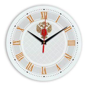 Настенные часы «emblema-fskn-02-23»