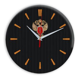 Настенные часы  «emblema-fskn-02-32»