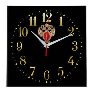 Настенные часы  «emblema-fskn-02-35»
