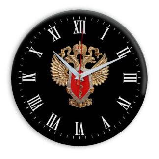 Настенные часы  «emblema-fskn-02-36»