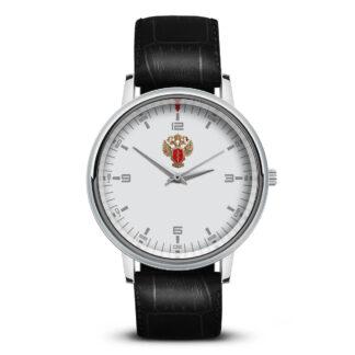 Наручные часы   «emblema-fskn-02-46»