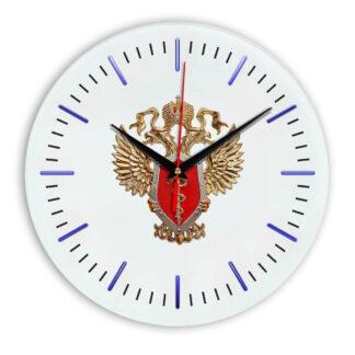 Настенные часы  «emblema-fskn-02-52»