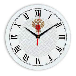 Настенные часы  «emblema-fskn-02-55»