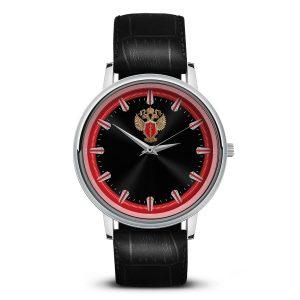 Наручные часы «emblema-fskn-02-57»