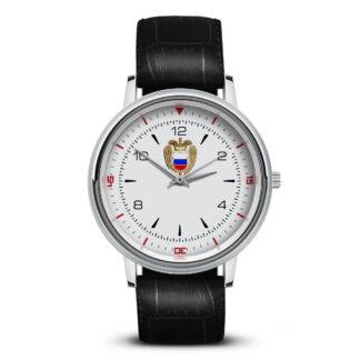 Наручные часы   «emblema-fso—06»