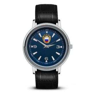 Наручные часы   «emblema-fso—14»