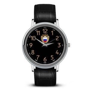 Наручные часы «emblema-fso—30»