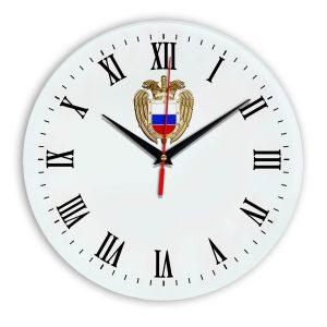 Настенные часы «emblema-fso—39»