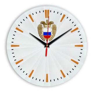 Настенные часы  «emblema-fso—43»
