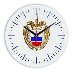 Настенные часы «emblema-fso—52»