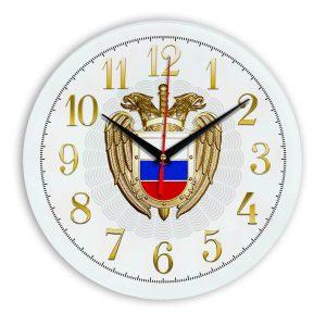Настенные часы «emblema-fso—53»