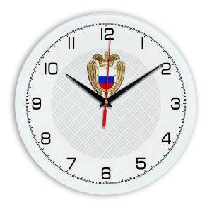 Настенные часы «emblema-fso—54»