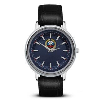 Наручные часы   «emblema-gibdd-17»