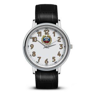 Наручные часы   «emblema-gibdd-29»