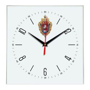 Настенные часы «emblema-mura-02-04»