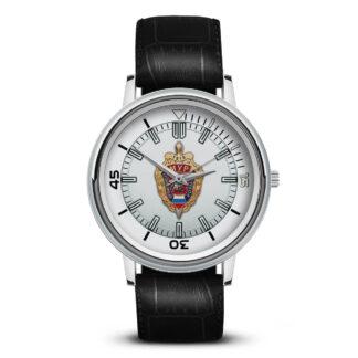 Наручные часы   «emblema-mura-02-07»