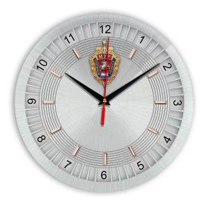 Настенные часы «emblema-mura-02-11»