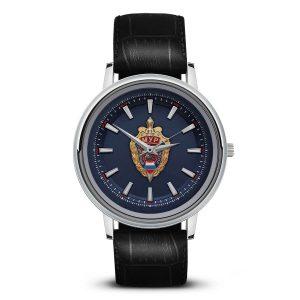 Наручные часы «emblema-mura-02-18»