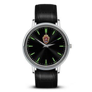 Наручные часы «emblema-mura-02-24»