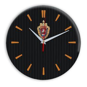 Настенные часы «emblema-mura-02-32»