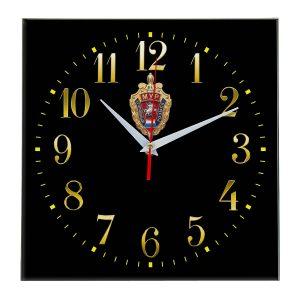 Настенные часы «emblema-mura-02-35»